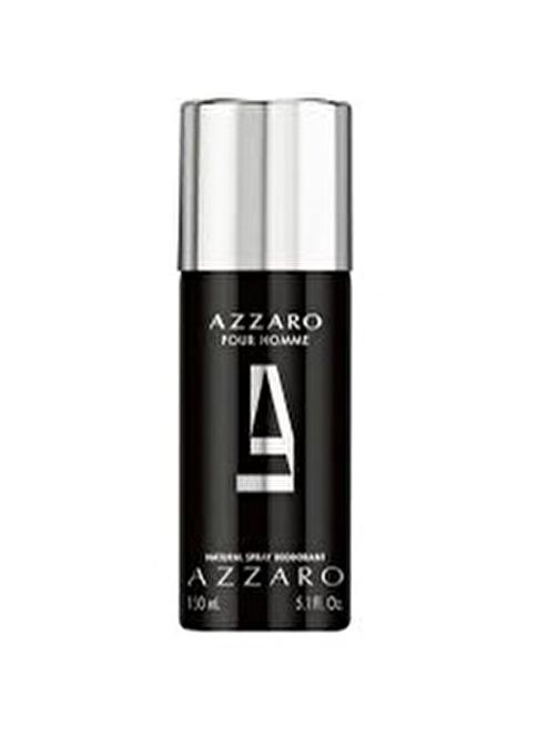 Azzaro Pour Homme 150 Ml Erkek Deodorant Renksiz